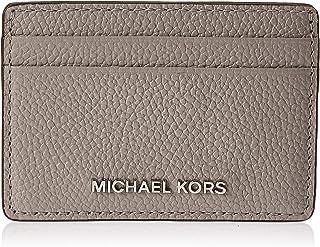 Michael Kors Wallet for Women-