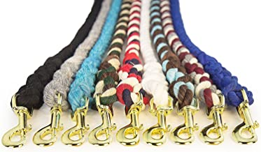dog leads for disabled owners