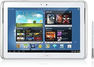 Samsung Galaxy Note 10.1 16GB Red - Tablet (IEEE 802.11n, Android, Pizarra, Android, Rojo, Despertador, calculadora, Calendario, Recordatorio de Eventos, Notas, Lista de tareas)