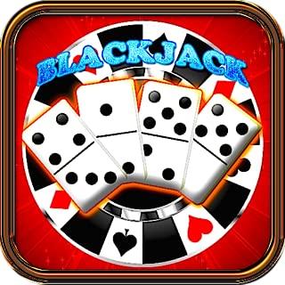Beat Dominos Blackjack 21 Free Games Pub Crash Power Blackjack Free for Kindle Fire New 2015 Free Casino Games Offline Blackjack Dealer Mobile Masters