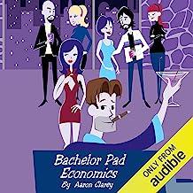 Bachelor Arts Degrees