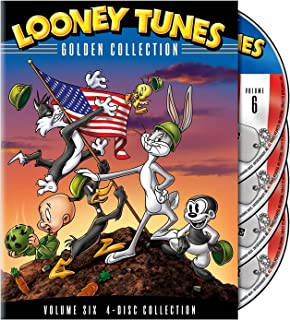 looney tunes henery