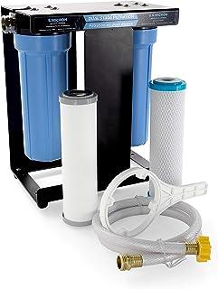 Kdf Rv Water Filter