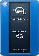 OWC 500 GB Mercury Electra 6G SSD 2.5