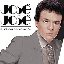 Best buenos dias amor de jose jose Reviews