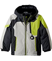 Scout Jacket (Toddler/Little Kids/Big Kids)