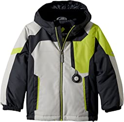 Obermeyer Kids Scout Jacket (Toddler/Little Kids/Big Kids)