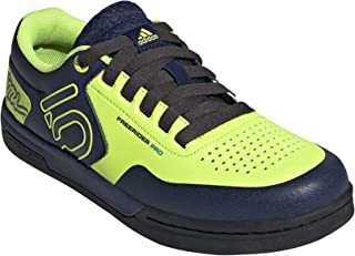 Best five ten freerider high mtb shoes 2018 Reviews