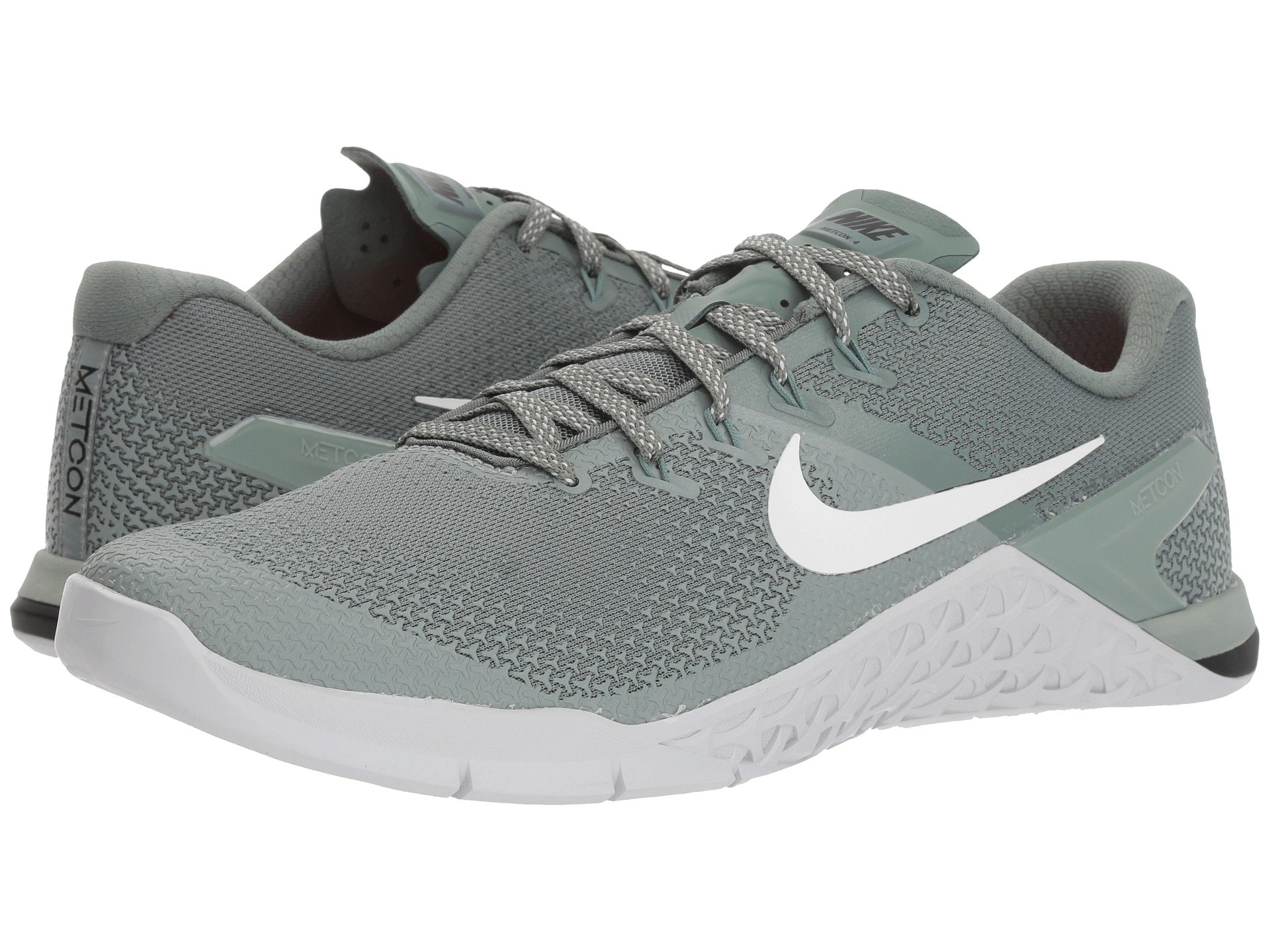 6486e983cf19 Nike roshe shoes  nike air max thea. Awesome selection latest prices  special offers find the best deal. Shop the simple