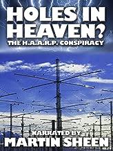 holes in heaven documentary