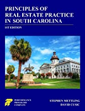 Best south carolina real estate law book Reviews