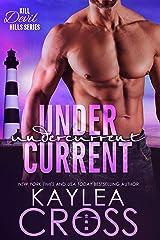 Undercurrent (Kill Devil Hills Book 1) Kindle Edition