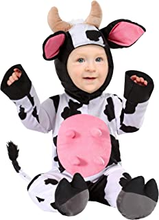 Best happy cow costume Reviews