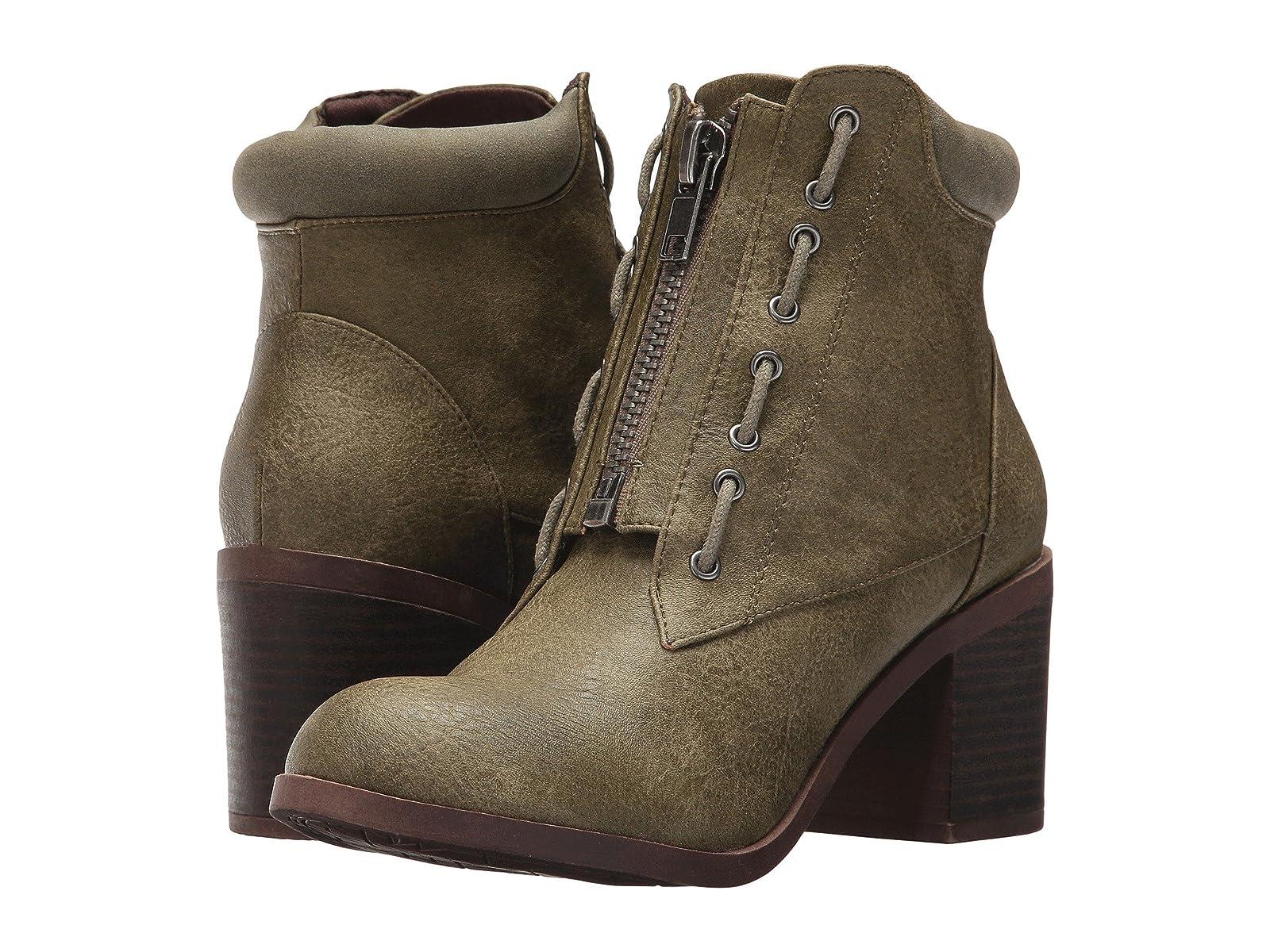 Michael Antonio SampsinCheap and distinctive eye-catching shoes