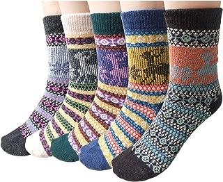 Best alpaca socks ladies Reviews