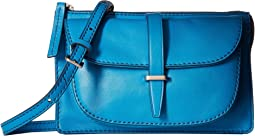 Ryder Small Crossbody