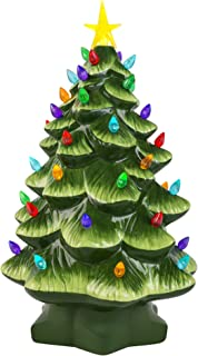 Mr. Christmas 19323 Nostalgic Tree 14