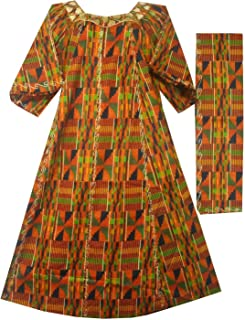 Best plus size nigerian wedding dresses Reviews