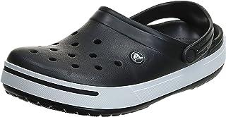 Crocs Unisex-adult Crocband II Sandal, Color:
