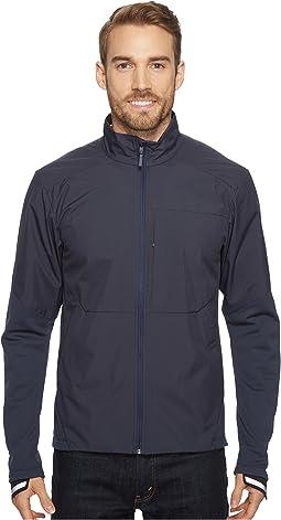 Arc'teryx - A2B Comp Jacket