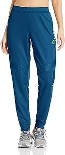 Tiro19 Training Pants - Pantalones. Mujer