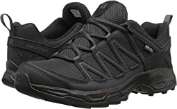 Salomon - Pathfinder CSWP