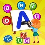Kids Learning Educational - 100 Preschool Games