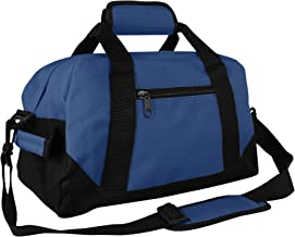 Best blu bag travel Reviews