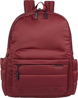 Jeannie Puffer Backpack
