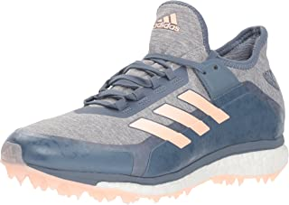 Best fabela hockey shoes Reviews