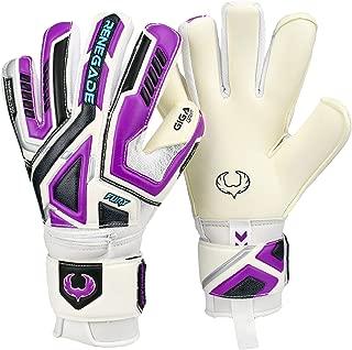 Best nike goalkeeper gloves 2014 Reviews