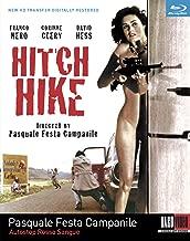 hitch hike blu ray