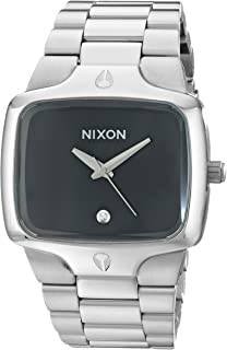 Nixon Men's A140000 Player Watch