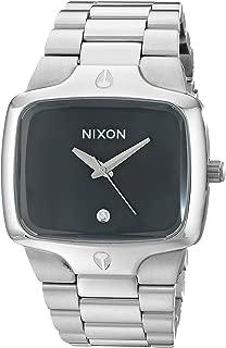 Nixon Men's A140000 Player Watch