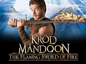 Best and the flaming sword of fire Reviews