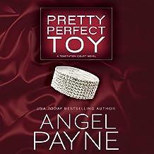 Pretty Perfect Toy: Temptation Court, Book 2