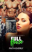 Full House (Handymen Series Book 3)