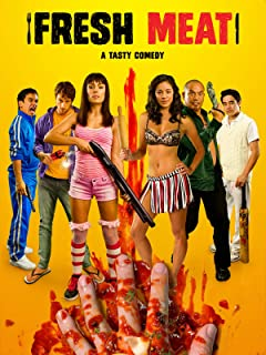 Best fresh meat 2 house Reviews