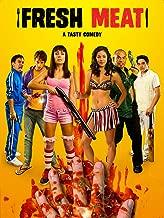 kawana movies