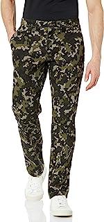 Amazon Essentials Pantaloni Uomo