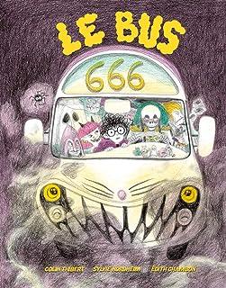 """<a href=""""/node/195707"""">Le bus 666</a>"""