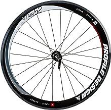 Profile Design Altair 52 Semi-Carbon Clincher Wheel Set
