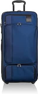 [トゥミ] スーツケース 公式 正規品 TUMI Merge Discon ウィールド・ダッフル 保証付 87L 78 cm 7.16kg