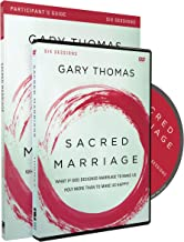 marriage bible study dvd