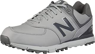 Men's 574 SL Golf Shoe