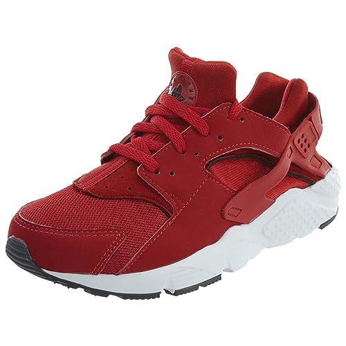 d940a364dc6109 Nike Huarache Little Kids Running Shoes
