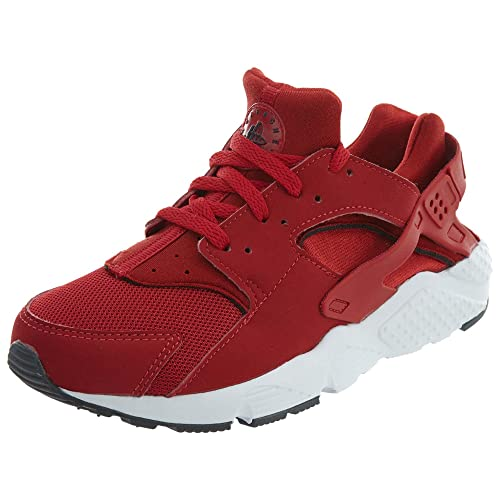 new product ca4e0 0b3cd Nike Huarache Little Kids Running Shoes