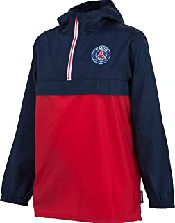 Amazon.it: Paris Saint Germain - Giacche / Abbigliamento: Sport e ...