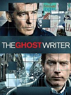 Ghost Movies Imdb Rating