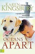 Oceans Apart (Kingsbury, Karen)